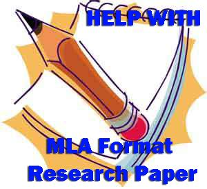 How to write a PhD thesis - uni-goettingende
