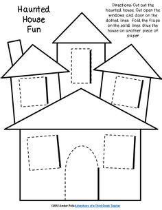 Classroom Activities: 25 Book Report Alternatives Scholastic