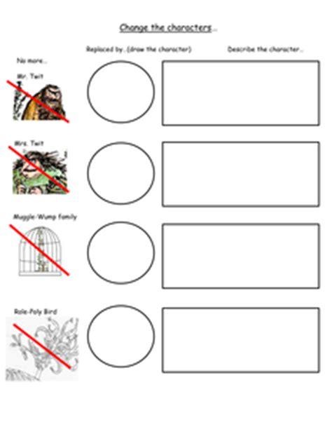 Book Report Worksheets -Free Printable Worksheets for Kids